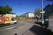 suedstadt_baustelle_stuttgarterstrasse_fautenbruch_suedl_Bahnhof-1