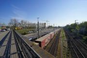 suedstadt_baustelle_stuttgarterstrasse_fautenbruch_suedl_Bahnhof-2