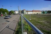 suedstadt_baustelle_stuttgarterstrasse_fautenbruch_suedl_Bahnhof-27