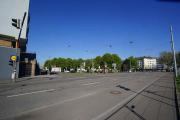 suedstadt_baustelle_stuttgarterstrasse_fautenbruch_suedl_Bahnhof-28