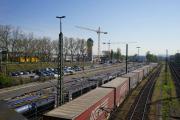 suedstadt_baustelle_stuttgarterstrasse_fautenbruch_suedl_Bahnhof-3