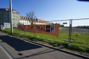 suedstadt_baustelle_stuttgarterstrasse_fautenbruch_suedl_Bahnhof-30