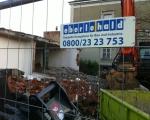 divers2_mai201208