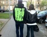 suedstadt_fruehling_201201