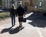 suedstadt_people_mai20121