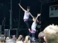 Suedstadtfest2014-2