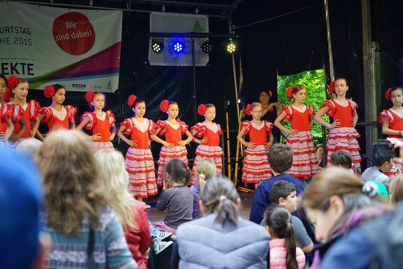 2_suedstadtfest2015 1.jpg