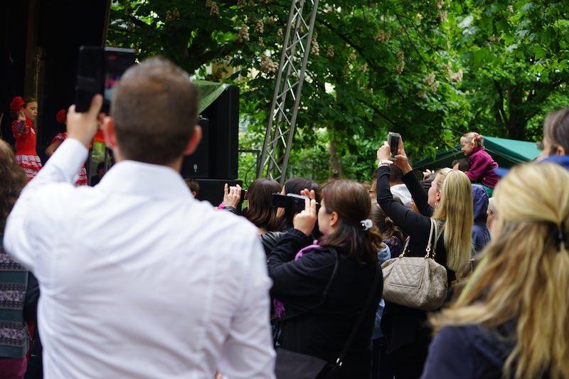 2_suedstadtfest2015 3.jpg