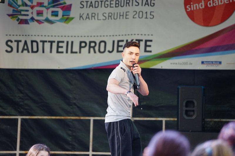 2_suedstadtfest2015 6.jpg