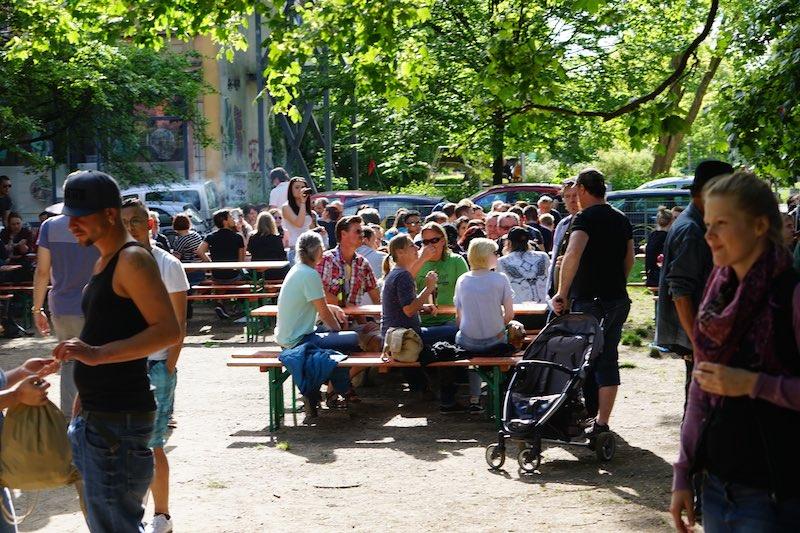 2_suedstadtfest2015 9.jpg
