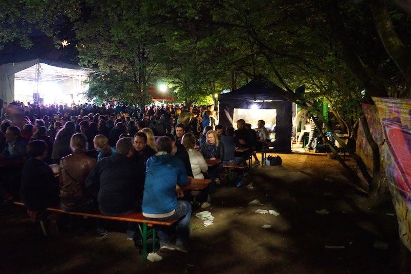 3_suedstadtfest2015 30.jpg
