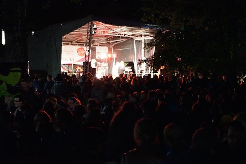 3_suedstadtfest2015 31.jpg