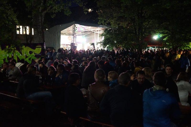 3_suedstadtfest2015 32.jpg