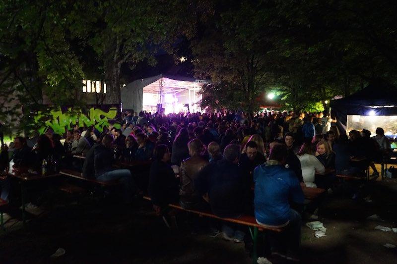 3_suedstadtfest2015 33.jpg