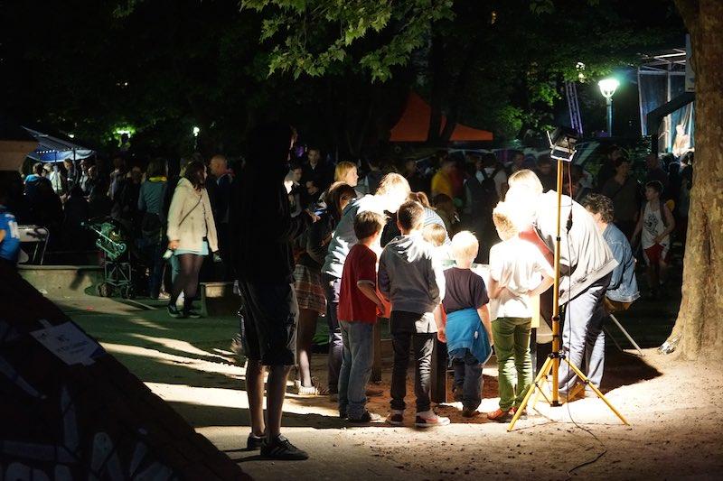 3_suedstadtfest2015 34.jpg