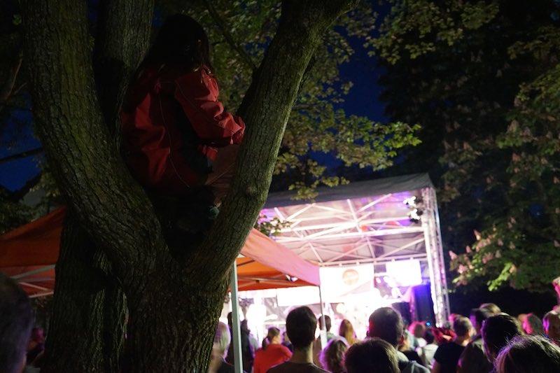 3_suedstadtfest2015 45.jpg