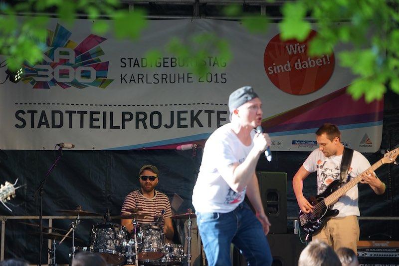 suedstadtfest2015 11.jpg