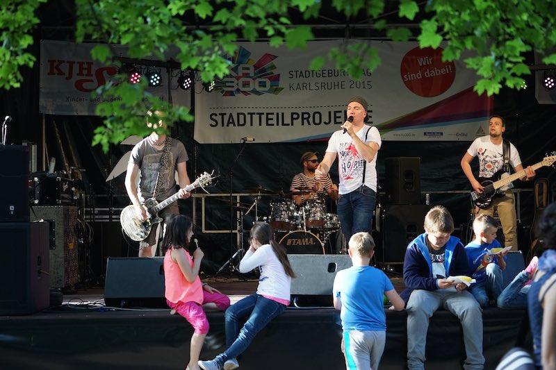 suedstadtfest2015 13.jpg