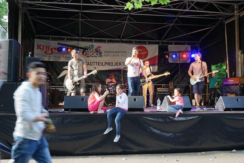 suedstadtfest2015 20.jpg