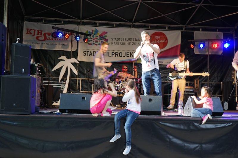 suedstadtfest2015 22.jpg
