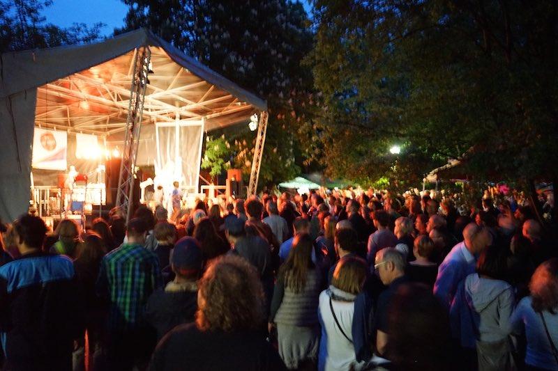 suedstadtfest2015 26.jpg