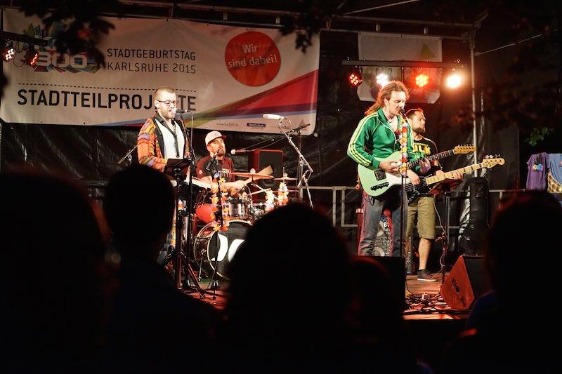suedstadtfest2015 28.jpg