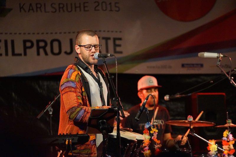 suedstadtfest2015 29.jpg