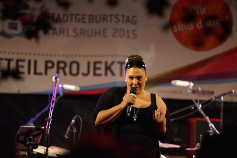 suedstadtfest2015 3.jpg