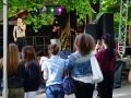 2_suedstadtfest2015 10.jpg