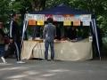 2_suedstadtfest2015 12.jpg