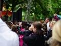 2_suedstadtfest2015 2.jpg