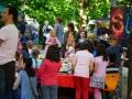 2_suedstadtfest2015 7.jpg