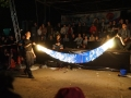 3_suedstadtfest2015 12.jpg