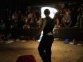 3_suedstadtfest2015 5.jpg