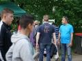 suedstadtfest2015 1.jpg