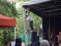 suedstadtfest2015 10.jpg