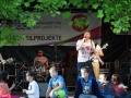 suedstadtfest2015 14.jpg