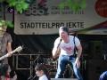 suedstadtfest2015 15.jpg