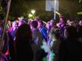 suedstadtfest2015 16.jpg