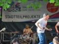 suedstadtfest2015 17.jpg