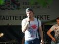 suedstadtfest2015 18.jpg