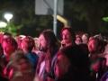 suedstadtfest2015 19.jpg