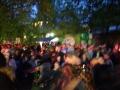 suedstadtfest2015 24.jpg
