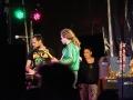 suedstadtfest2015 34.jpg