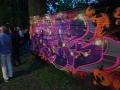 suedstadtfest2015 35.jpg