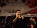 suedstadtfest2015 4.jpg