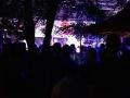 suedstadtfest2015 5.jpg