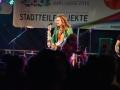 suedstadtfest2015 7.jpg