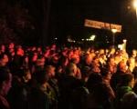 panorama_buehne_suedstatdtfest2012