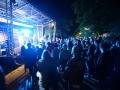 suedstadtfestival2016 (1 von 63)